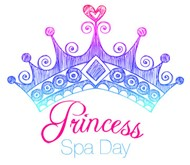 Princess Spa Day